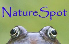 NatureSpot